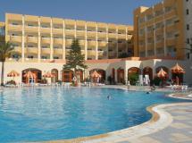 Safa Resort Aquapark (ex. Safa) 3*