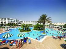 One Resort El Mansour (ex. Vincci El Mansour; Riu El Mansour) 4*