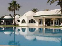 Club Rosa Rivage (ex. Club Sunshine Rosa Rivage) 4*