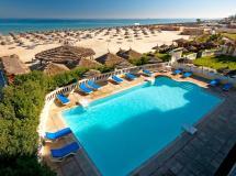 Royal Beach Hotel 3*