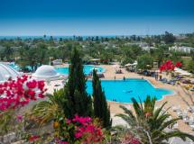 Mirage Beach Club (ex. Club Med) 4*