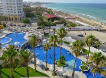 Pearl Resort & Spa (ex. El Hana) 5*