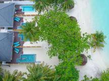 Sun Island Resort & Spa 5*