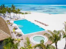 Innahura Maldives 3*