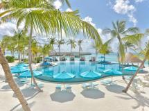 Kandima Maldives 4*