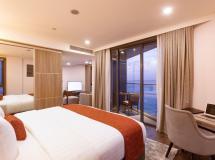 Maagiri Hotel 4*