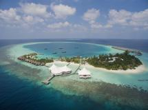 Safari Island Resort & Spa 4*